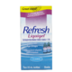 Refresh Liquigel Lubricant Eye Drops 2 x 15mL