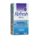 Refresh Ultra Gouttes Oculaires Lubrifiantes 15mL
