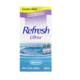 Refresh Ultra Lubricant Eye Drops 2 x 15mL