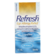 Refresh Eye Allergy Relief 15mL
