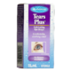 Allergan Tears plus Lubricating Eye Drops 15mL