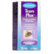 Allergan Tears plus Gouttes Oculaires Lubrifiantes 15mL