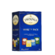 Twinings Variety Pack 20 Tea Bags