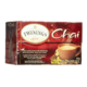 Twinings Black Tea Chai 20 Tea Bags
