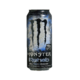 Monster Rehab Protean + Energy Non Carbonated