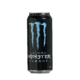 Monster Energy Lo-Cal 473mL