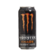 Monster Khaos Energy + Juice 473mL