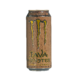 Monster Java Monster Natural Health Product Loca Moca 444mL