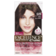 L'Oréal Paris Excellence Crème G15 Dark Chocolate Brown 1 Application