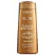 L'Oreal Paris Sublime Bronze Tinted Self-Tanning Luminous Bronzer 200 mL