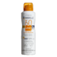 Garnier Ombrelle Sport SPF 60 Sweat Resistant Clear Continuous Spray 140mL