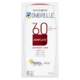 Garnier Ombrelle Complete SPF 60 Waterproof Lotion Fragrance Free 240mL