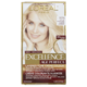 L'Oréal Paris Excellence Age Perfect Layered-Tone Crème Colour 10 N Very Light Natural Blonde 1 Application