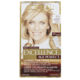 L'Oréal Excellence Age Perfect Layered-Tone Crème Colour 9g Light Soft Golden Blonde 1 Application