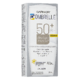 Garnier Ombrelle SPF 50+ Ultra Light Advanced Weightless Body Lotion 120 mL