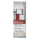 L'Oreal Paris Skin Expert Revitalift Bright Reveal Brightening Dual Overnight Moisturizer 30 mL
