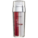 L'Oréeal Paris Skin Expert Revitalift Bright Reveal Hydratant Duo Illuminateur de Nuit 30 mL