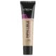 L'Oréal Paris Infallible Total Cover Foundation 302 Creamy Natural 30 mL