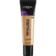 L'Oréal Paris Infallible Total Cover 310 Classic Tan 30 mL