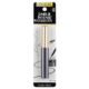 L'Oréal Paris Lineur Intense Brush Tip Liquid Eyeliner 710 Black 7mL