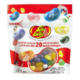 Jelly Belly 20 Assorted Flavours 100g