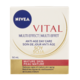 Nivea Vital Multi Effect Anti-Age Day Care Soy for Mature Skin 50mL