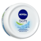 Nivea Soft Refreshingly Soft Cream 200mL