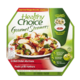 Healthy Choice Gourmet Steamers Grilled Chicken Marinara 283g