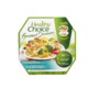 Healthy Choice Gourmet Steamers Grilled Basil Chicken 301g