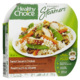 Healthy Choice Gourmet Steamers Sweet Sesame Chicken 292 g