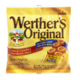 Storck Werther's Original no Sugar Added Hard Candies 70g