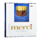 Merci Finest Selection Assorted Milk Chocolates