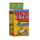 Ultra Fiber Chewables High Fibre Supplement Orange 100 Chewable Tablets