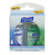 Purell Instant Hand Sanitizer 2 x 59mL