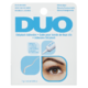 Duo Striplash Adhesive White/Clear 7g