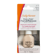 Sally Hansen Hard as Nails French Manicure Nearly Nude 3 x 13.3mL
