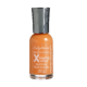 Sally Hansen Hard as Nails Xtreme Wear Nail Color Sun Kissed 11.8mL