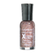 Sally Hansen Hard as Nails Xtreme Wear Nail Color Strobe Light 11.8mL