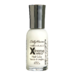 Sally Hansen Hard as Nails Extreme Wear Vernis à Ongles White on 11.8mL