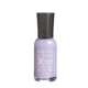 Sally Hansen Hard as Nails Xtreme Wear Nail Color Lacey Lilac #060 11.8mL