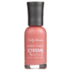 Sally Hansen Hard as Nails Xtreme Wear Nail Color 405 Coral Reef 11.8 mL