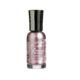 Sally Hansen Hard as Nails Xtreme Wear Nail Color 67 Pink Satin 11.8mL