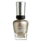 Sally Hansen Complete Salon Manicure Nail Polish 130 Gilty Party 14.7mL