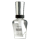 Sally Hansen Complete Salon Manicure Nail Polish 170 Clear'D for Takeoff 14.7mL