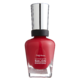 Sally Hansen Complete Salon Manicure Vernis à Ongles 570 Water Color - Incorrect 14.7 mL