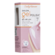 Sally Hansen Salon Gel Polish Gel Nail Colour 902 Rosey Cheeks