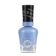 Sally Hansen Miracle Gel Gel Vernis à Ongles 370 Sugar Fix 14.7mL