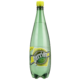 Perrier Carbonated Natural Spring Water Lemon Flavour 1L