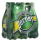 Perrier Carbonated Natural Spring Water 6 x 500mL