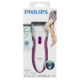PHILIPS Lady Shave Shaving System